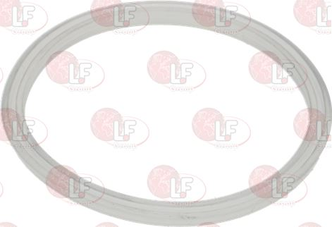 LIP SEAL FOR DISC