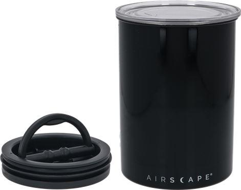 AIRSCAPE BLACK 1800 ml