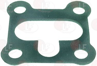 COFFEE GROUP GASKET 71x71x2 mm