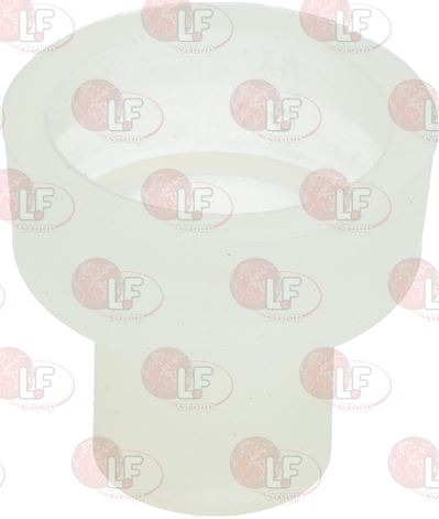 GASKET FOR MANIFOLD TAP