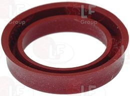 LIP SEAL GDI062 SILICONE
