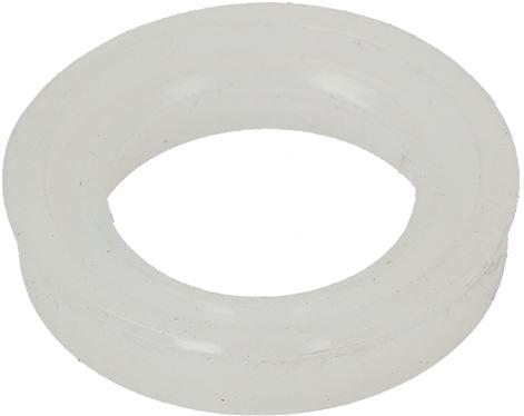 LIP SEAL ø 23x14.5x4.8 mm