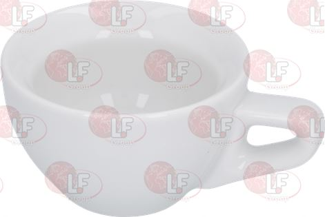 COFFEE CUP SERIES ROSSI