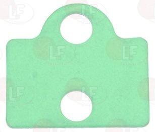 COFFEE GROUP GASKET 35x32x1.5 mm