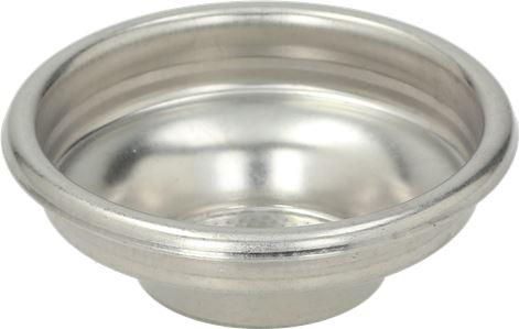 1 CUP FILTER 7 g ø 70x24,5 mm