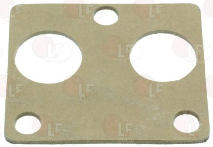 COFFEE GROUP GASKET 72x64x2 mm