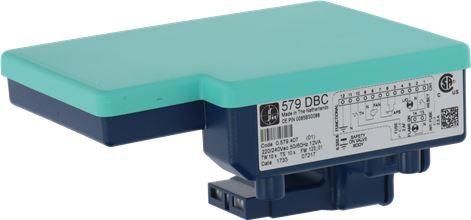 CONTROL BLOX 579 DBC