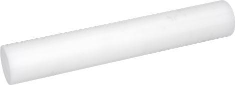 ROLLER LOWER INTERNAL ø 48x295 mm