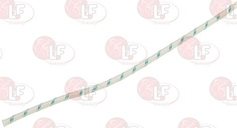 NICKEL CABLE 2.5 mm² - 100 m