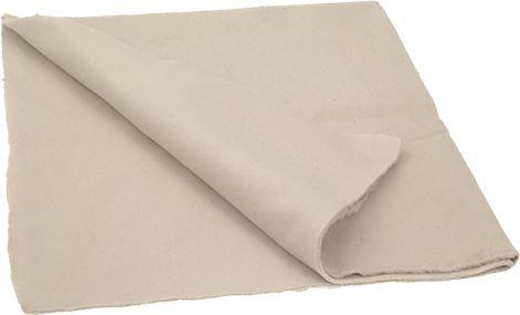 FLANNEL CLOTH 140 cm