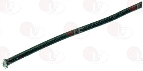 HIGH TEMPERATURE CABLE 2.5 mm² - 100 m