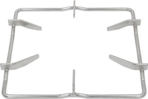 GRID COOKING RANGE  ST/STEEL 315x320 mm
