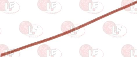 HIGH TEMPERATURE CABLE 1.5 mm² - 10 m