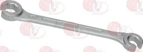 RING SPANNER FOR THERMOCOUPLES