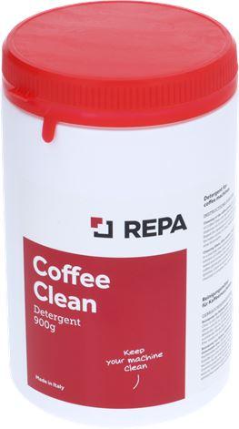 DETERGENT COFFEE CLEAN 900 g