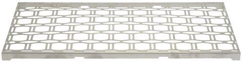 GRID FOR CERAMIC TILES 600x330 mm
