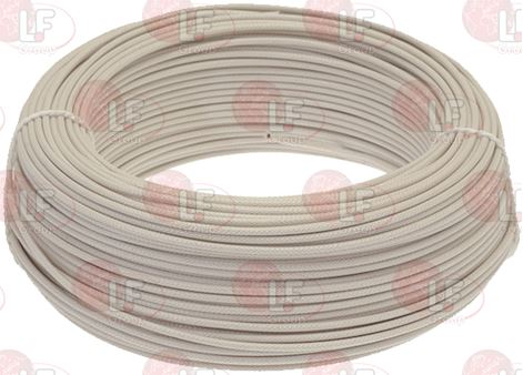 HIGH TEMPERATURE CABLE 1.5 mm² - 100 m