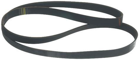 MULTIGRIP BELT 511255 H8 4 GROOVES