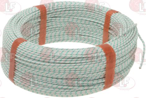 NICKEL CABLE 1.5 mm² - 100 m