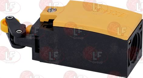 LIMIT MICROSWITCH EATON LS-11D