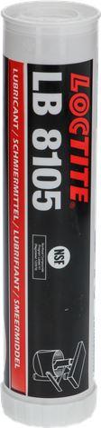 LOCTITE 8105 GREASE 400 ml