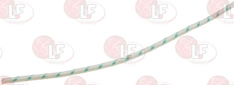 NICKEL CABLE 1.5 mm² - 10 m