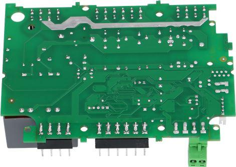 CONTROLLER DIXELL  XW270K-5N0C0