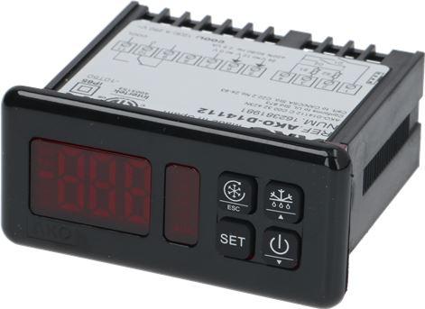 CONTROLLER AKO D14112