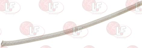 HIGH TEMPERATURE CABLE 4 mm² - 100 m