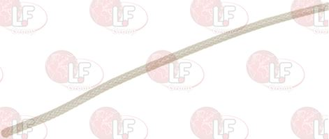 IGNITION LEAD LF - 100 mt