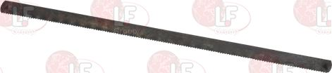SAW BLADE 150 mm