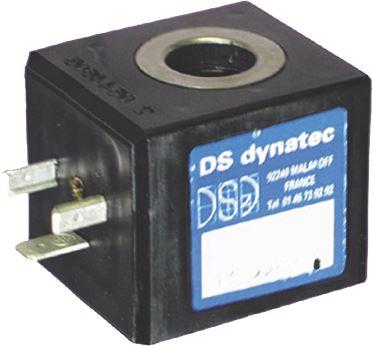 COIL 220 V - 50 Hz
