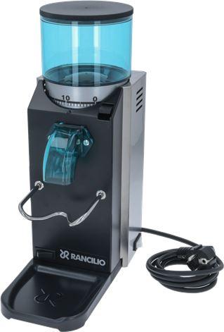 COFFEE GRINDER ROCKY SD 230V ST. STEEL