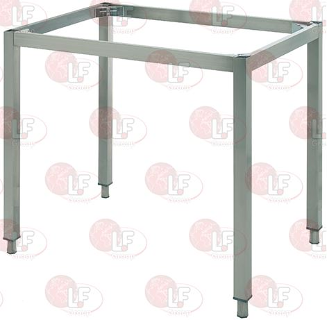 AISI 3O4 STAINL.STEEL TABLE SUPPORT