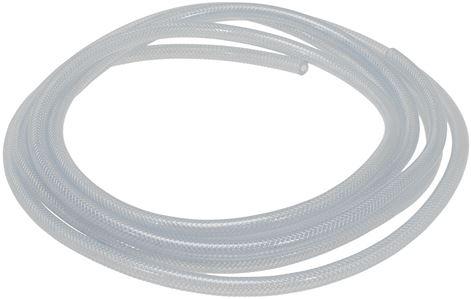 FLEXIBLE HOSE CR ø 6/12mm -5°+60°C - 5m