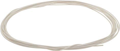 IGNITION LEAD LF - 10 mt