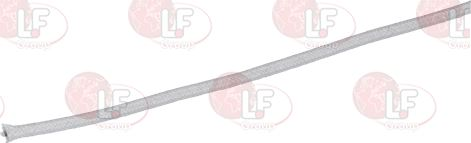 CABLE OF NICKEL 2,5 mm² - 10 m