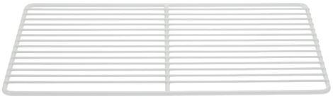 GRID PLASTIC-COATED GN 1/1 530x325 mm