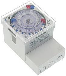 THEBEN - Spare Parts Commercial refrigeration - LF Spare Parts
