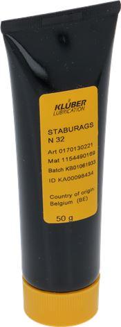 GREASE STABURAGS N32 50 g