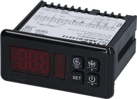 CONTROLLER AKO D14212