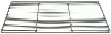GRID PLASTIC-COATED GN 2/1 650x530 mm