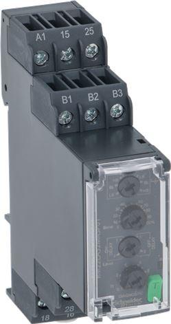 LEVEL REGULATOR RM22LA32MRSP01
