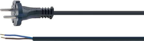 POWER CORD 1500 mm 16A 250V