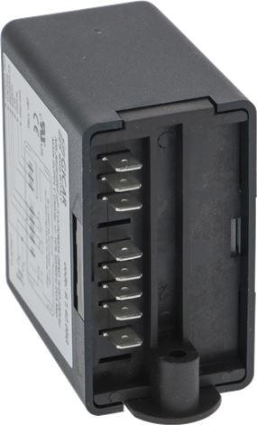 LEVEL REGULATOR RL30 NRL30/2E/2R/F