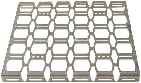 GRID FOR CERAMIC TILES 315x295 mm