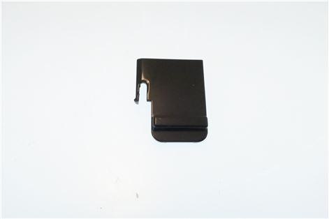 PORTINA SCORREVOLE IFD RAL9005(ABS)  EN5
