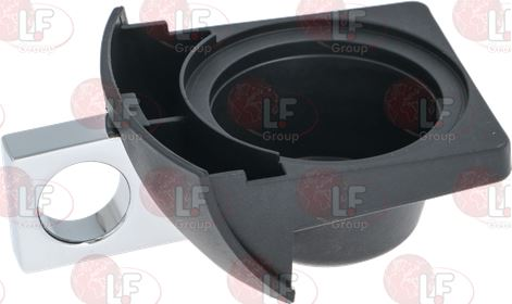 CAPSULE HOLDER DOLCE GUSTO MS-623244