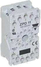 Base ELECTROMATIC S.411