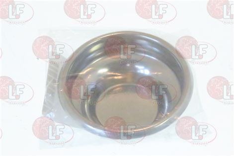 FILTRO 1 TAZZA 8 gr ø 70x17 mm